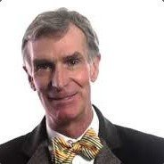 Bill Nye The Nazi Spy
