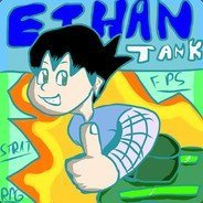 Ethan Shirely