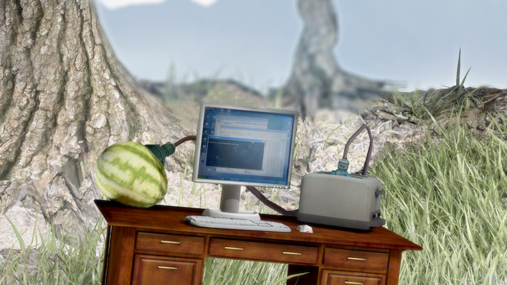 Next-Gen_Setup_1080p.thumb.png.fcf1d0aaf5c471e4d1672f31374cad1a.png
