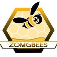Zomgbees